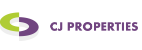 CJ Properties - Letting agents and property management in Golders Green & Northwest London
