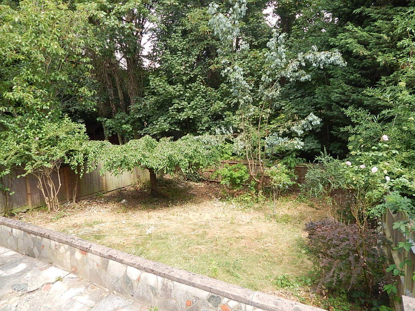 Danescroft Gardens, Hendon - 4 Bedroom House